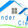 Render Clean profile image