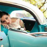 JayLee Photography profile image.