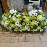 pioneer flowers profile image.