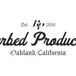 Riverbed Video Productions Co. profile image.