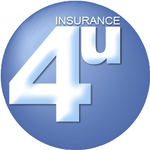 Insurance 4 U profile image.