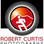 Robert Curtis Photography profile image.