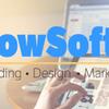 NowSoft Solutions profile image