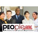 PEOple OneSource profile image.