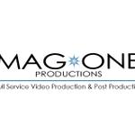 Mag One Media profile image.