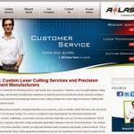 SEO Services Expert profile image.