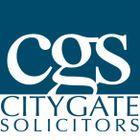 Citygate Solicitors
