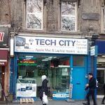 I-Tech City - Apple Mac Computer & Mobile repairs profile image.