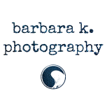 barbara k. photography profile image.