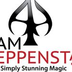 Adam Heppenstall - Simply Stunning Magic profile image.