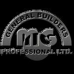 MG Professional ltd profile image.
