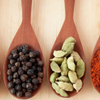 Healthy 4 Life Nutrition profile image