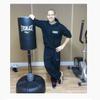 Body & Soul Fitness profile image