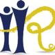 HR Business Pros logo