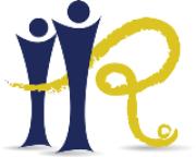 HR Business Pros profile image.