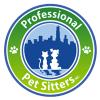 Professional Pet Sitters Inc profile image