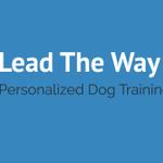 Lead The Way K9 Training profile image.