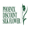 Phoenix Discount Silk Flower profile image