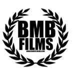 BMB FILMS profile image.