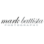Mark Battista Photography profile image.
