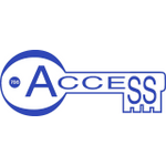 Access Locks & Security Ltd profile image.