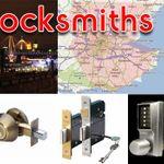 jjmlocksmiths profile image.