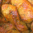 Queens spice Indian resturant profile image