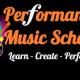 rwt logo