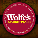 Wolfe's Market profile image.