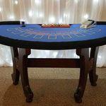 Nevada Nights Fun Casino profile image.