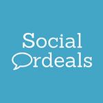 Social Ordeals profile image.