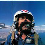Skytypers (Advertising, Branding, PR, Digital) profile image.