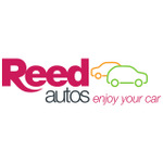 Reed Autos profile image.