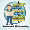 Preferred Sightseeing (Kids Rule The Day Tour) profile image
