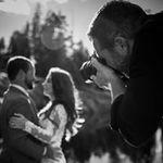 Nick Higman Photography profile image.