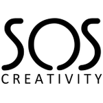 SOS Creativity profile image.