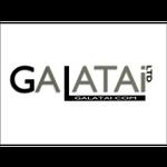 Galatai Ltd profile image.