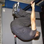 Evolution Of Fitness Training Academy profile image.