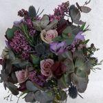 denies flowers  profile image.