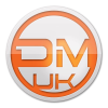 Designer Mobiles UK profile image