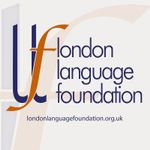 London Language Foundation profile image.