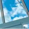 Refresh Glass Roofs profile image