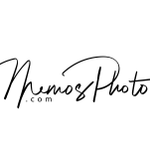MemosPhoto profile image.