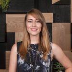 Lilianne Steckel Interior Design profile image.