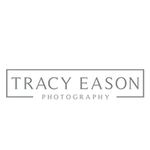 Tracy Eason Photography profile image.