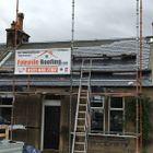 Fairmie roofing
