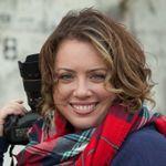 Laura Chiles Photographer profile image.