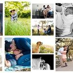 Schaub Photography profile image.