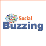 Social Buzzing Limited profile image.