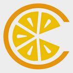 Citrus Marketing Solutions profile image.